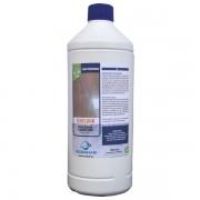 EcoFloor Vloerreiniger - 1 liter concentraat