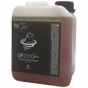 UF2000 for Pets - Concentrate 1 on 5 - 2,5 liter