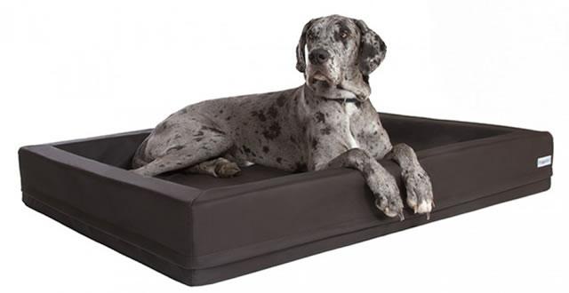 Orthopedische Hondenmand XXL - Comfort Style